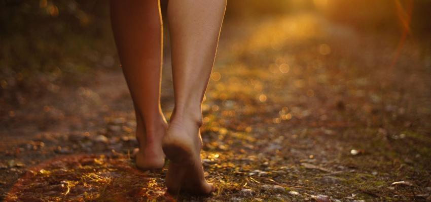 Conoce a Yewá, la Orisha que representa la soledad