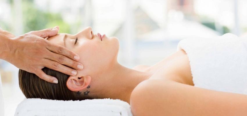 Tuina, el masaje que restablece la circulación de la energía vital
