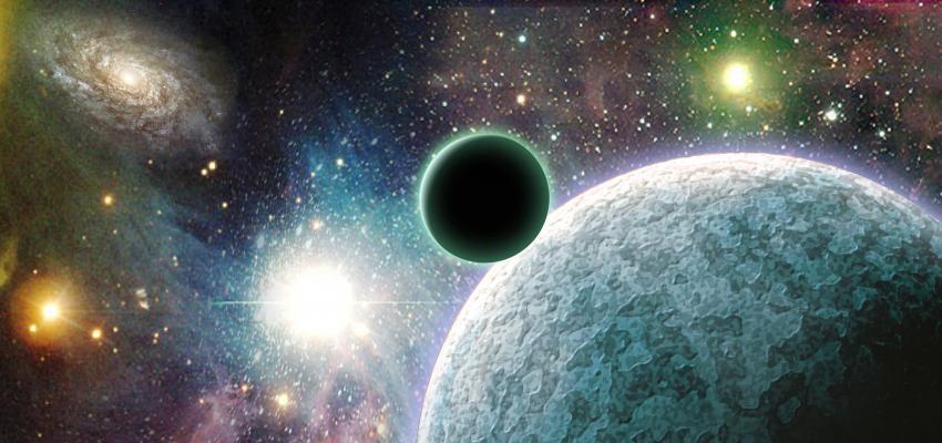 Planetas enanos y su influencia en la astrología