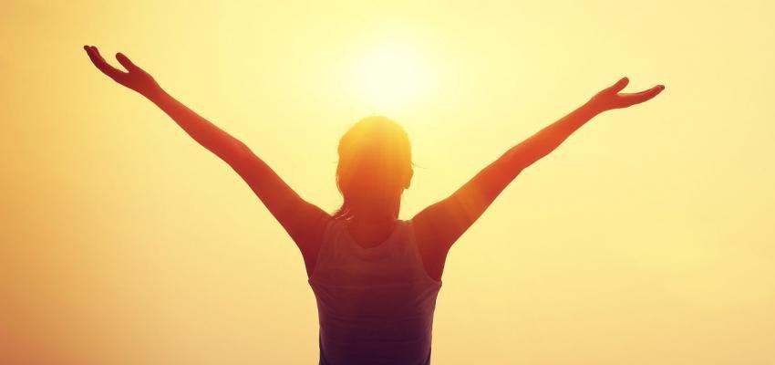 Taoísmo, cómo llegar a la longevidad en plenitud