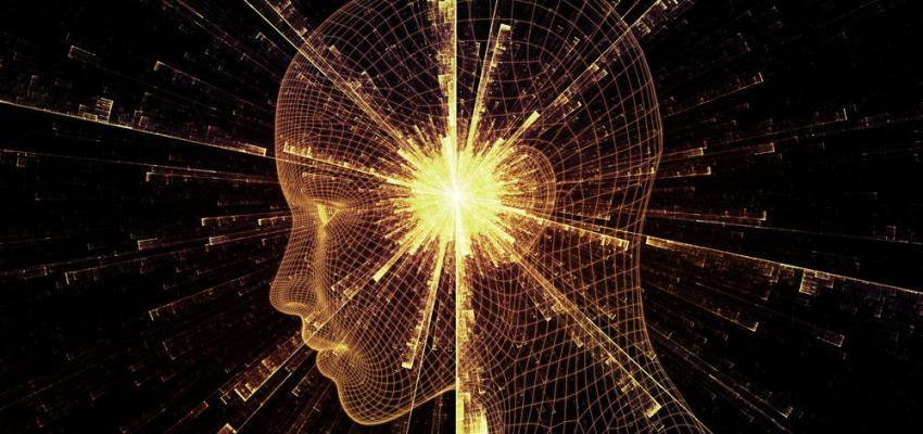 Clariconciencia, el poder psíquico del conocimiento
