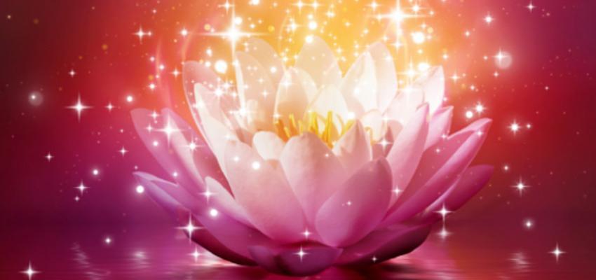 Leyes del Karma, las 12 leyes que rigen el ciclo de buenas y malas acciones