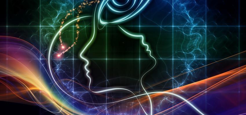 Metafísica Cristiana. Sus orígenes y variantes