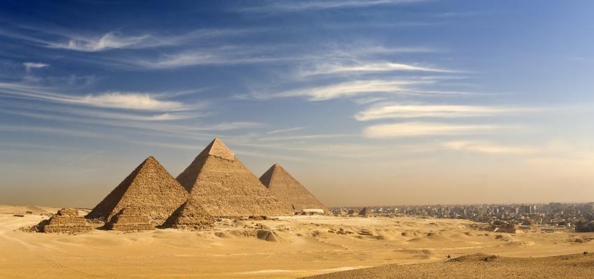 Cómo reconocer a los hijos de Bastet - Horóscopo Egípcio