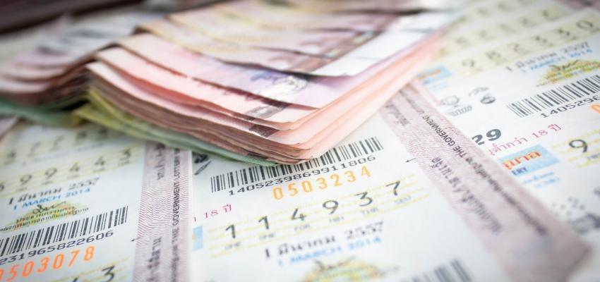 Oración para ganar la lotería con la ayuda de San Cono Teggiano
