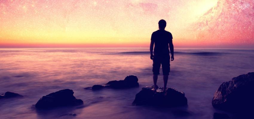 Propósito de vida, el rumbo al que dirigir nuestras ilusiones