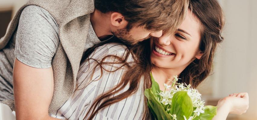 Horóscopo sexual para conquistar a tu pareja