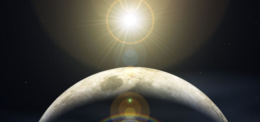 Regente interno, factores planetarios que actúan sobre el individuo de forma positiva o negativa