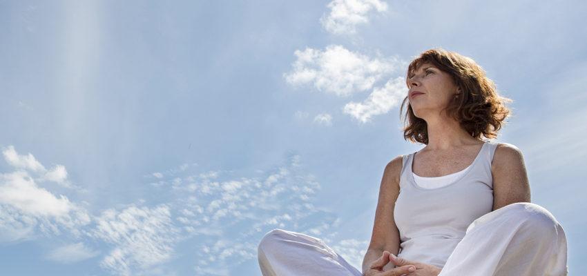 Meditación mindfulness, el arte de la atención plena
