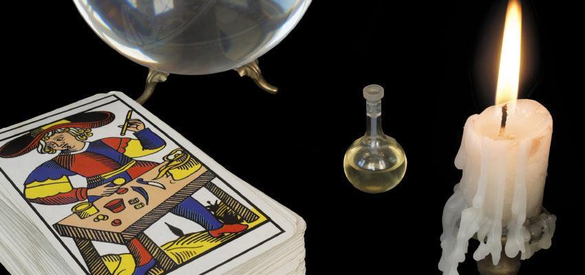 Tarot italiano: conoce el tarot que se conforma por 97 cartas