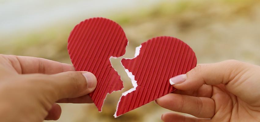 Hechizo de separación, acabe con su rival en el amor