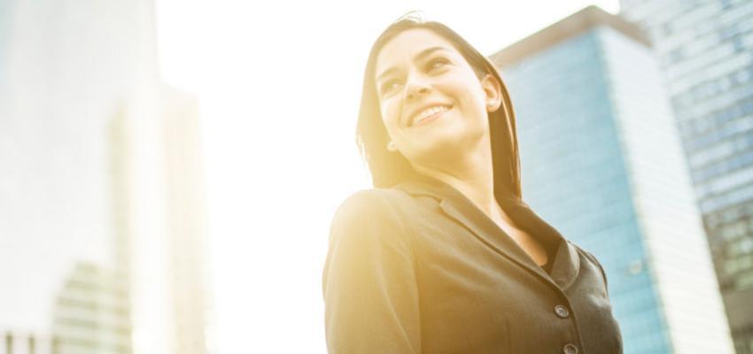 Cinco actividades fáciles para mantener la calma