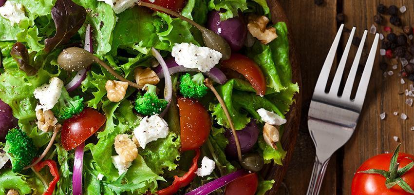 7 alimentos que dañan tu salud