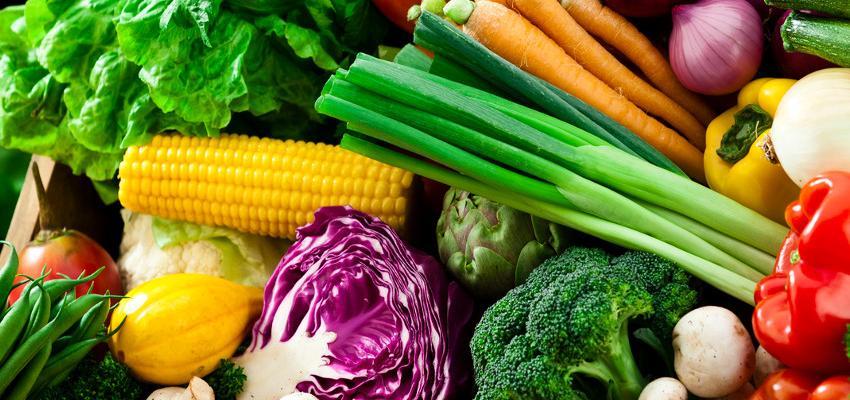 Descubre cuales son los alimentos que previenen el cáncer
