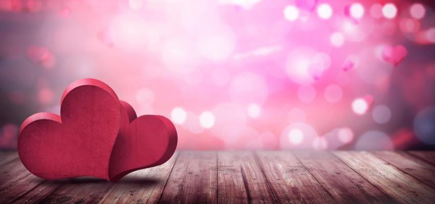 Amuletos para atraer el amor que puedes hacer en casa