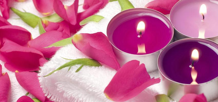 Día de San Valentín - Cuando todo se vale: amuletos para el amor