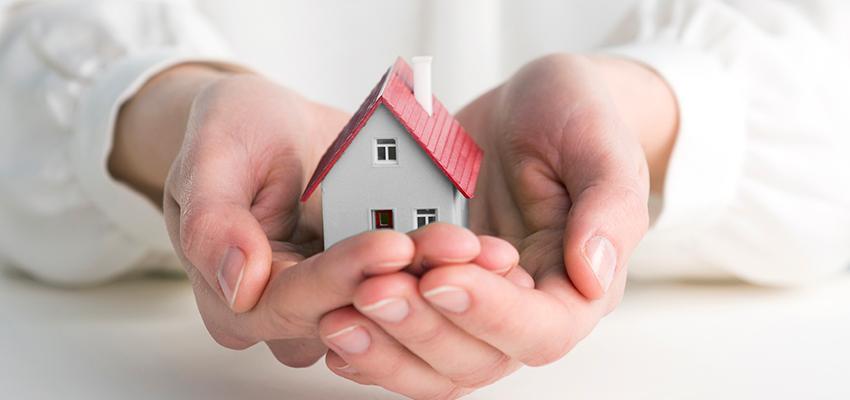5 fantásticos amuletos para el hogar, atraer protección y prosperidad