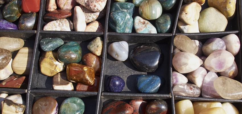 Amuletos y protección espiritual ¡Descúbrelos!