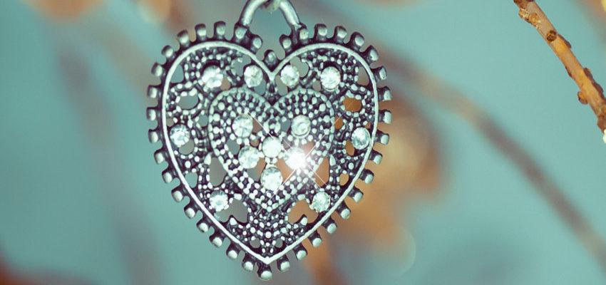 Amuletos para cada signo ¿Ya sabes cuál es el tuyo?