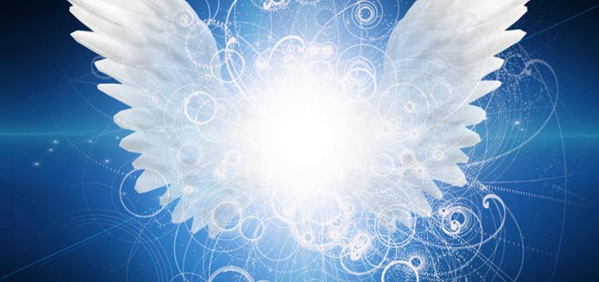 La angelología