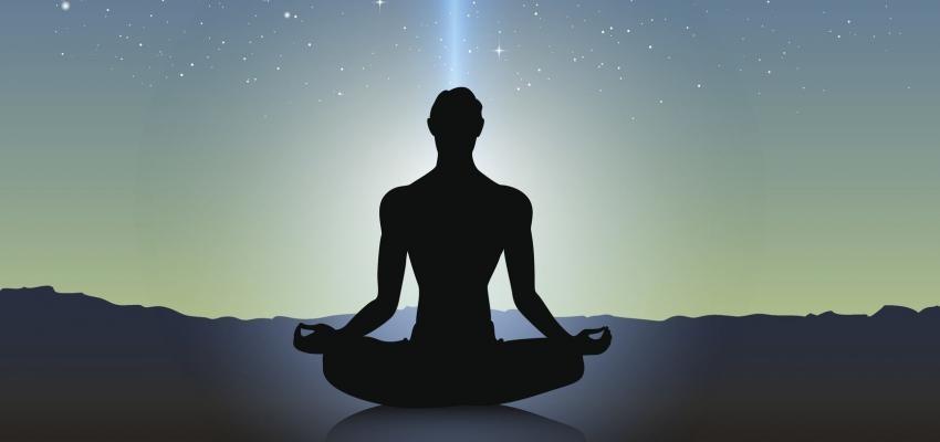 Chakras y el Reiki: descubre su influencia en tu vida