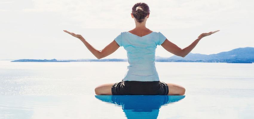Antahkarana y la sanación cuerpo - espíritu