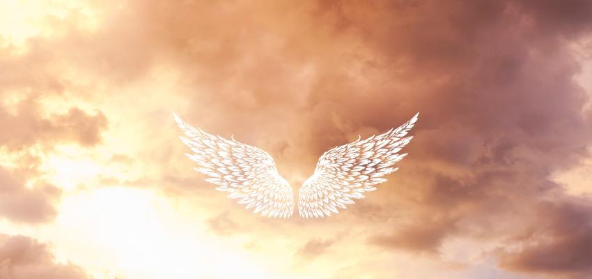 El Arcángel Uriel: protector de la sabiduría y la abundancia