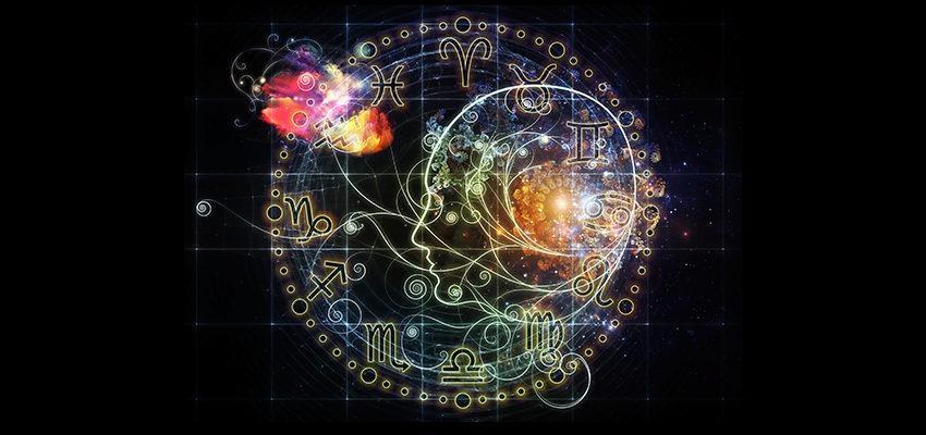 Aspectos planetarios: significado y influencia astrológica
