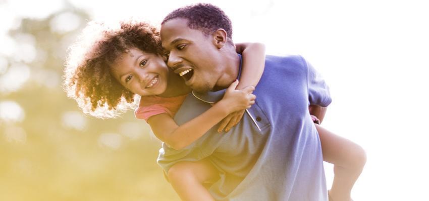 Astrofamilia: relaciones con los padres según su signo