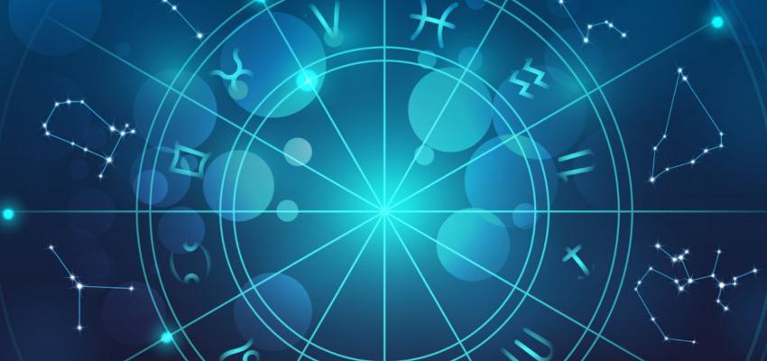 Astrología Kármica: Llave de las Vidas Pasadas
