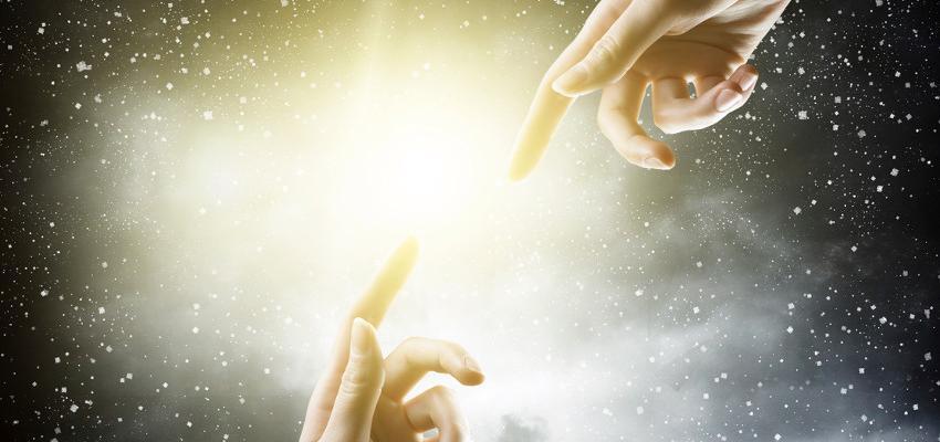 Astrología Médica, conoce el propósito y importancia
