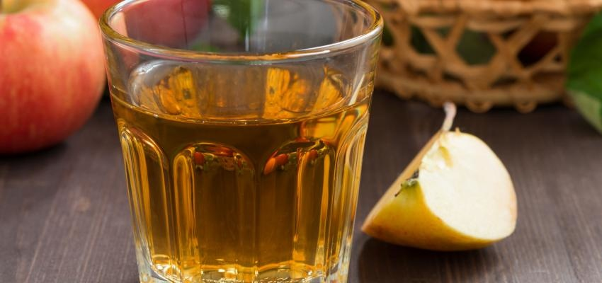 Jamu, la bebida medicinal de Indonesia
