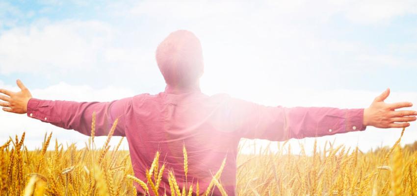 Beneficios de la Respiración Ha