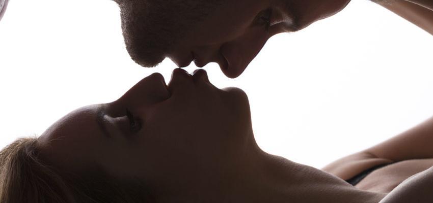 Sexo Tántrico, descubre cuáles son los beneficios