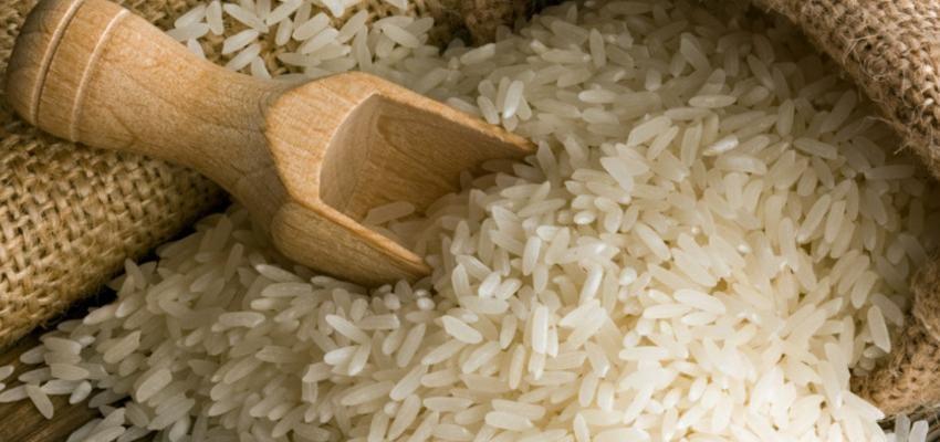 Leche de arroz: Conozca los beneficios de tomarlo
