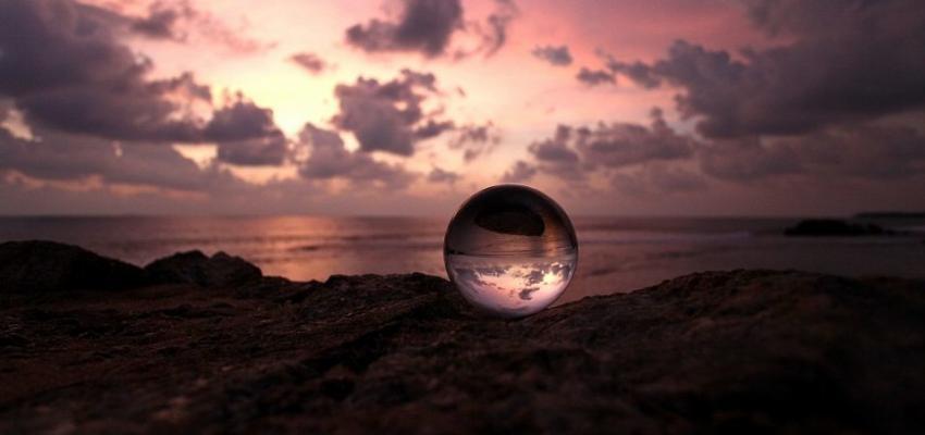 Vaticinio: inspiración divina que predice hechos futuros
