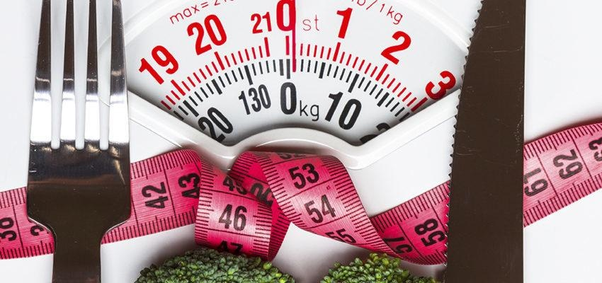 Alimentacion para bajar la grasa abdominal photo 8