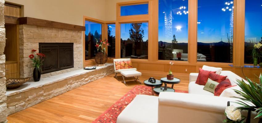 Identifica elementos de brujería frente a tu hogar