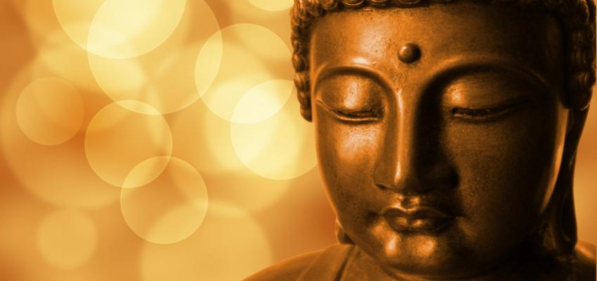 Reconoce tus miedos con los 5 recordatorios de Buda