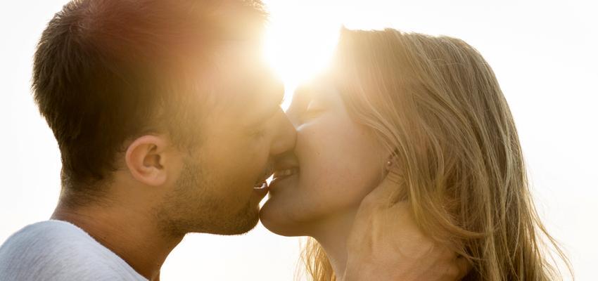Construir una buena relación de pareja: te damos 5 buenos consejos