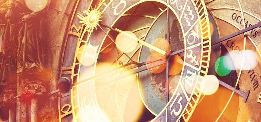 ¿Qué tanto sabes de Astrología?