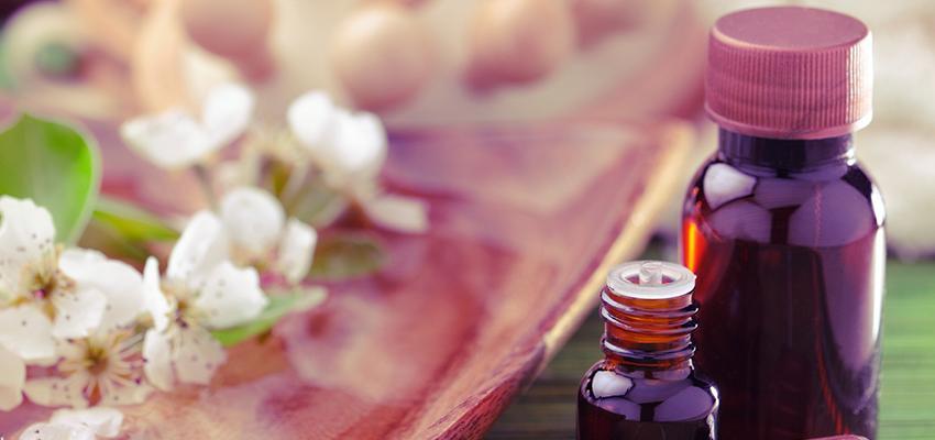 Magia de los olores: cómo cambiar la energía de la casa