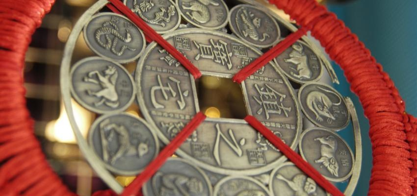 Carta astral china: nuestro signo según el año de nacimiento