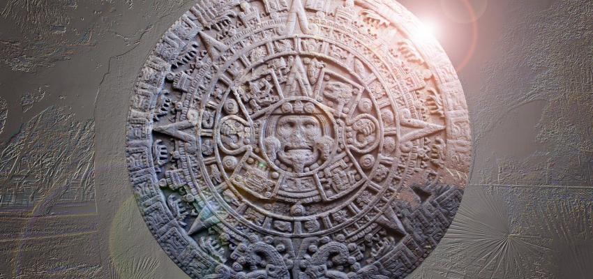 Carta astral maya: los que ella desvela sobre ti y tu personalidad