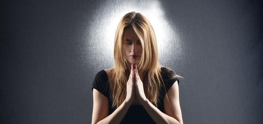 ¿Qué es la Clariaudiencia y cómo desarrolarla?