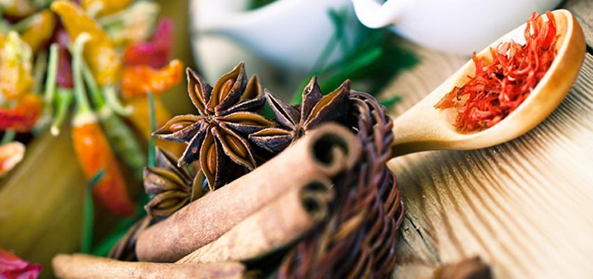 Clavo de olor: aroma que atrae buenas energías