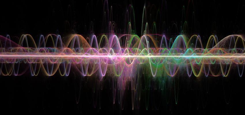 Radiónica, la medicina de las vibraciones para el equilibrio y la cura de enfermedades