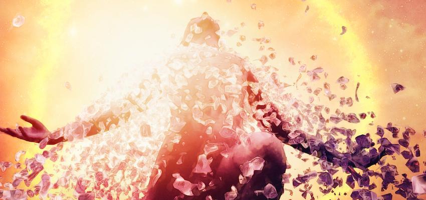 7 formas de combatir los parásitos espirituales