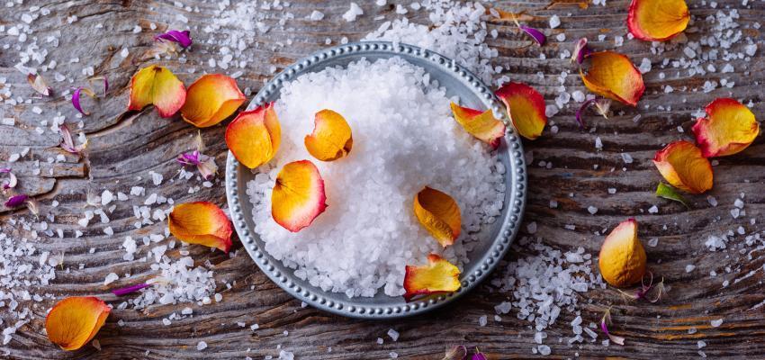 Salación: sintomas y ritual para combatir