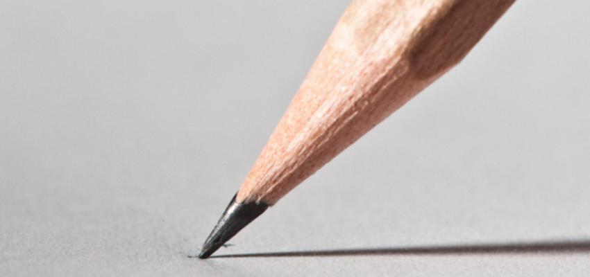 Dime cómo escribes y la grafología te dirá quién eres